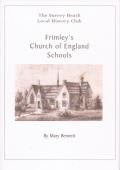 Bennett Frimley Schools