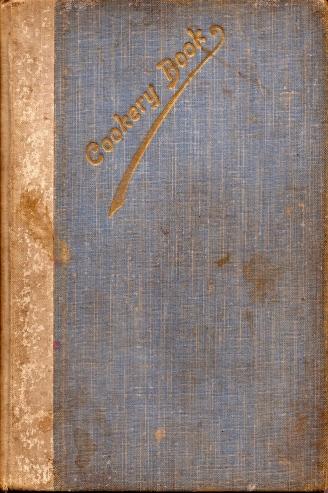 Ephemera 1 8
