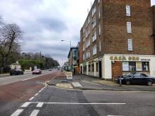 London Road 14