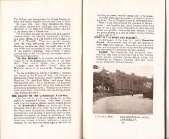 Camberley Borough Guide 14