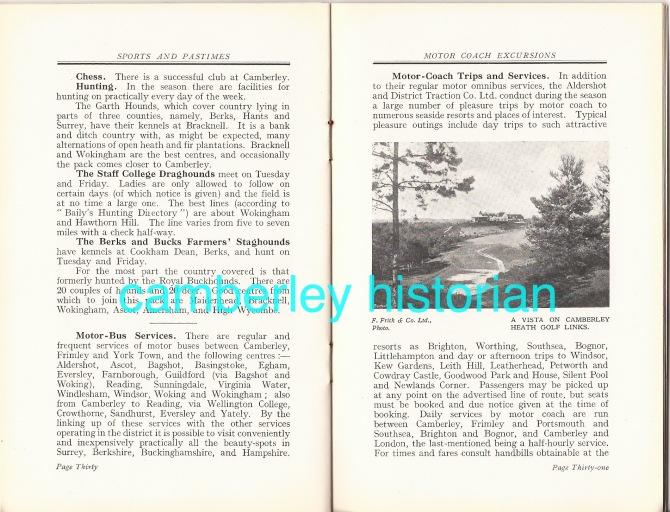 1930s guidebook 3 1