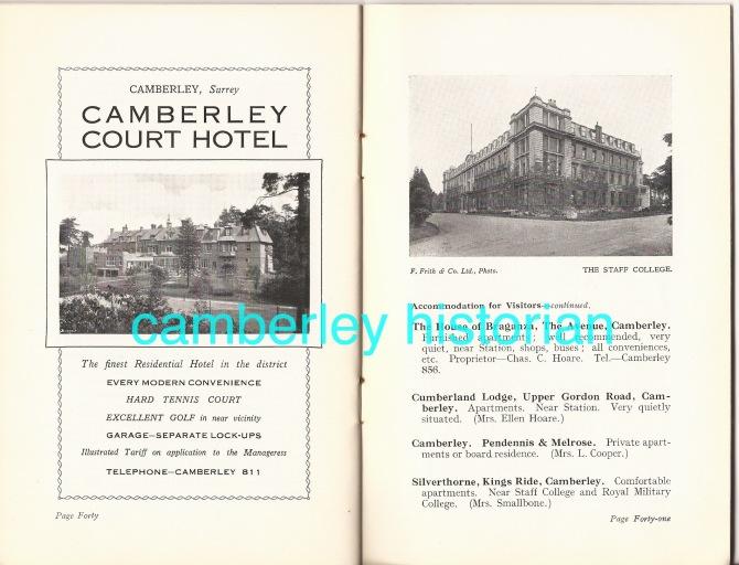 1930s guidebook 3 13