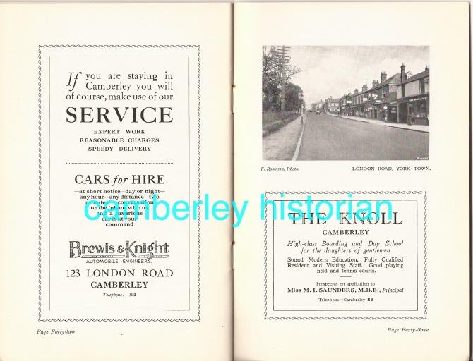 1930s guidebook 3 15