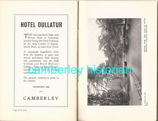 1930s guidebook 3 17