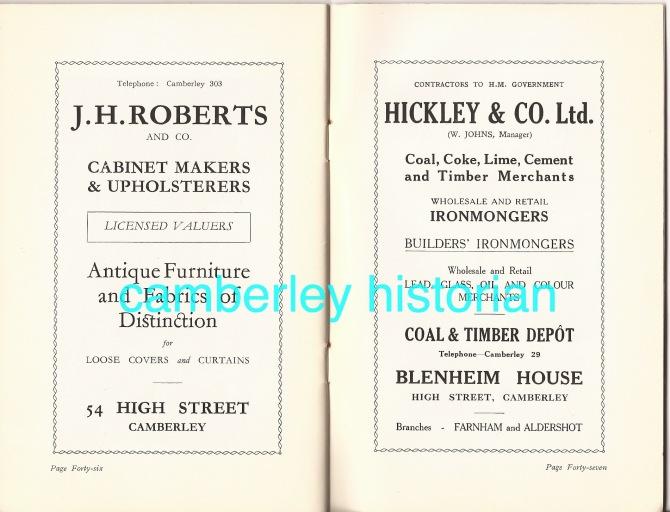1930s guidebook 3 19