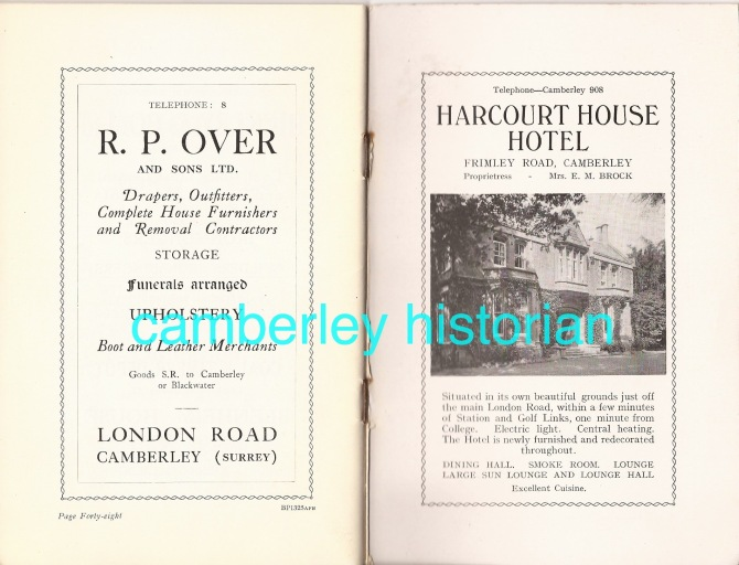 1930s guidebook 3 21