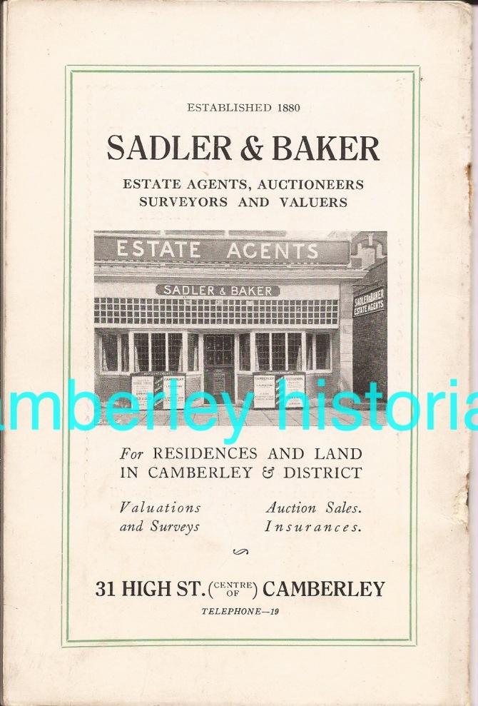 1930s guidebook 3 23