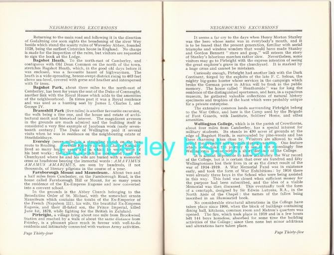1930s guidebook 3 7