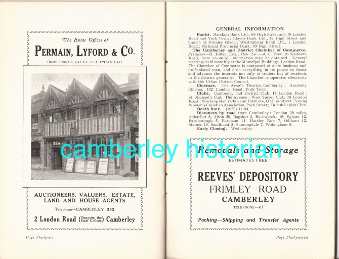 1930s guidebook 3 9