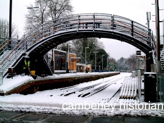 2009-02-02-camberley-snow-33