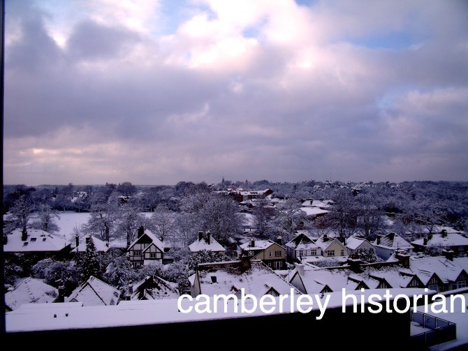 snow-jan-1020-camberley-2-005