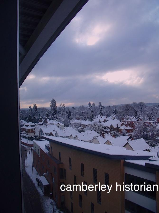 snow-jan-1020-camberley-2-007
