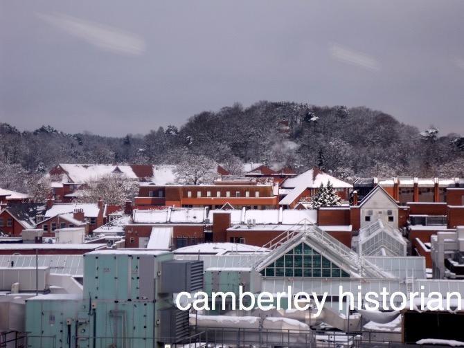 snow-jan-1020-camberley-2-016